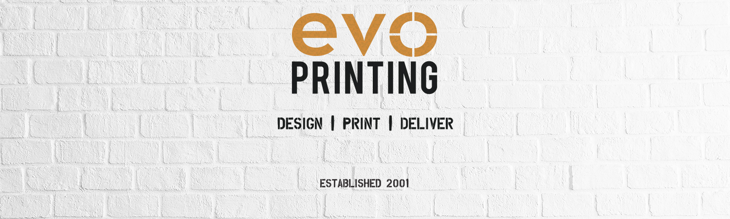 Local Business Printing