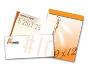 Envelope Large (6x9