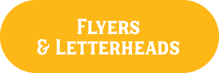 Button Flyers Letterheads