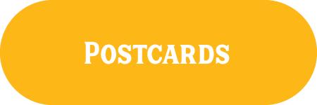 Button Postcards