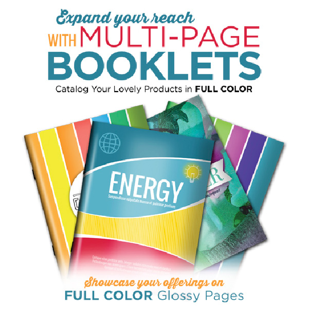 McConnell Printing, Product, Printing, Digital Printing, offset printing, winter park, colorado, booklet, poster, rack card, business card, post card, brochure, fliers, banners, signs, envelopes, fast printing
