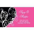 business card printing odessa, texas