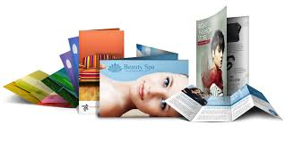 Any Quantity Quick&#8480 Brochures