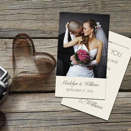 natural paper wedding wood kiss film