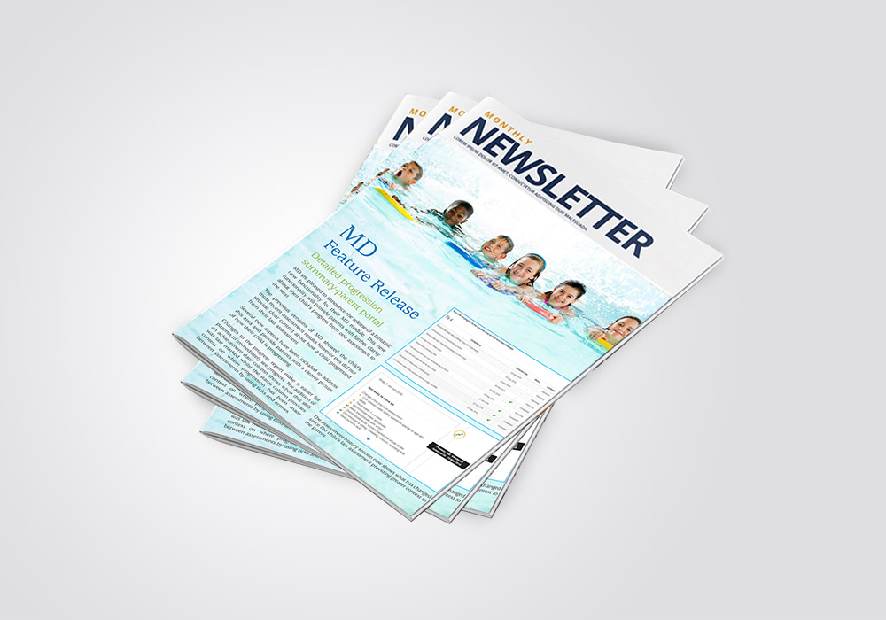 Learn more about our booklet printing!