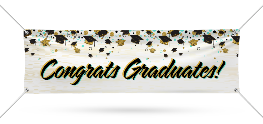 GraduationBanner