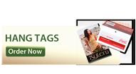 Hang tags_large