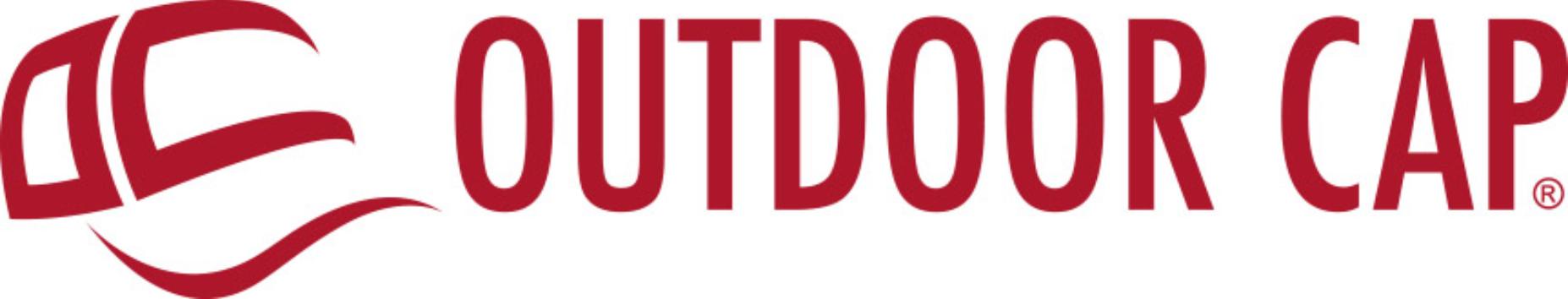 Outdoor Cap Logo
