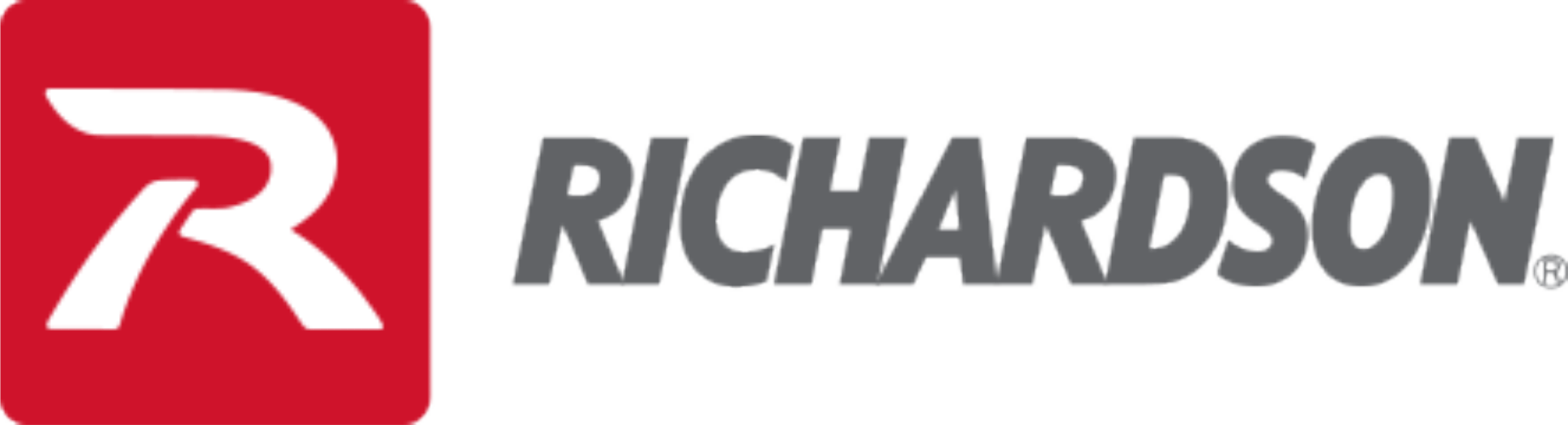Richardson Hat                             Catalog