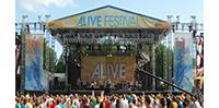 Alive Fest Thumb