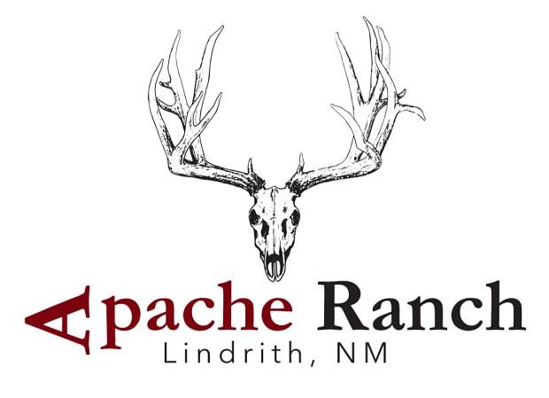 Apache Ranch
