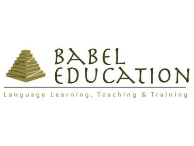 Babel Education