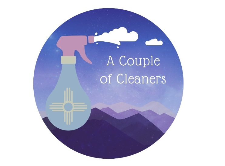 A Couple of Cleaners