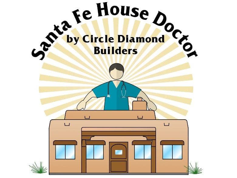 Santa Fe House Doctor