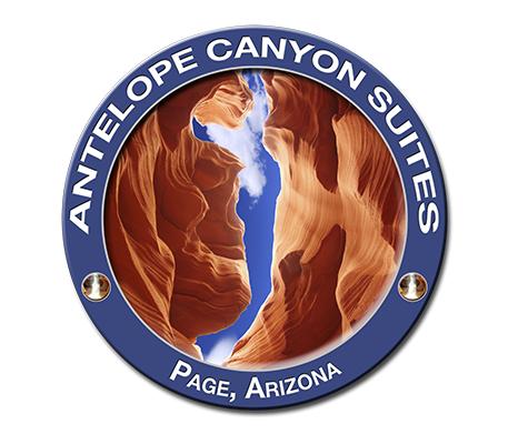 Antelope Canyon Suites