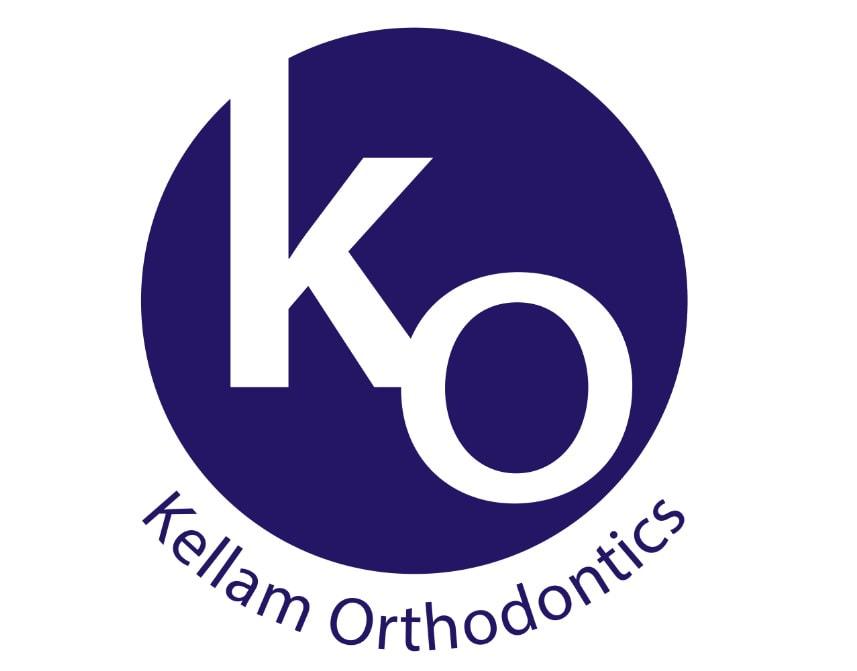 Kellam Orthodontics