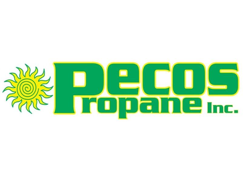 Pecos Propane