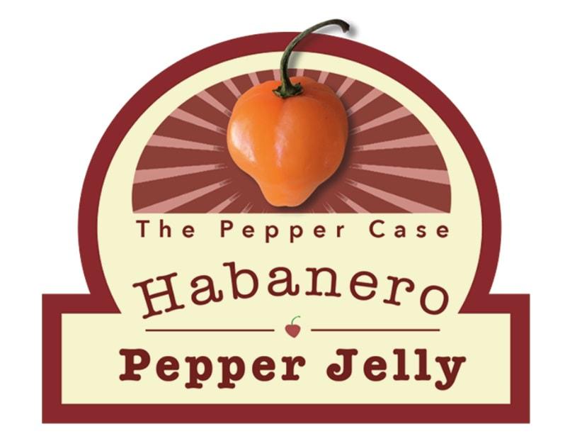 The Pepper Case
