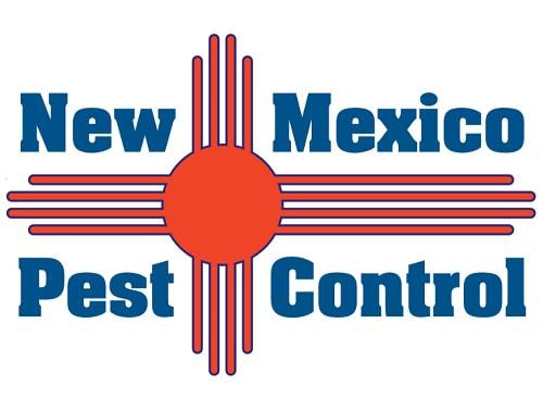 NM Pest Control
