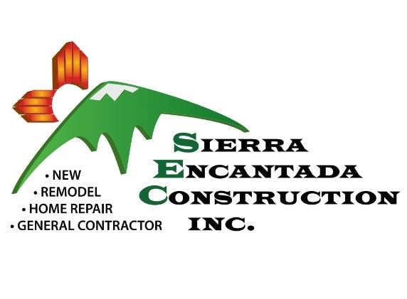 Sierra Encantada Construction