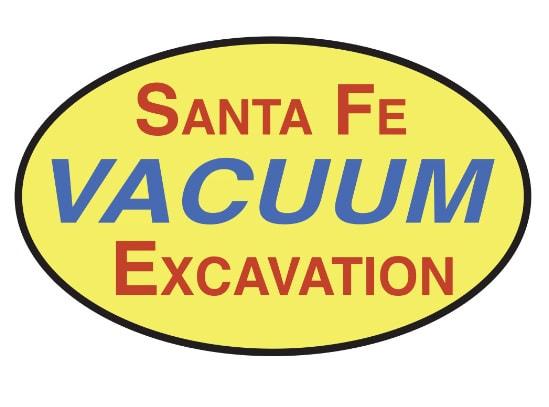Santa Fe Vacuum Excavation
