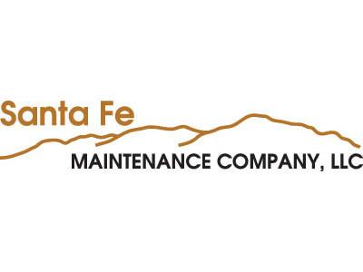 SF Maintenance Company
