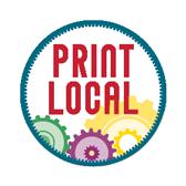 print Local