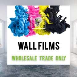 Wall Films