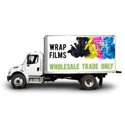 Wrap Films
