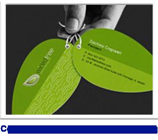 Printers in Coral Springs