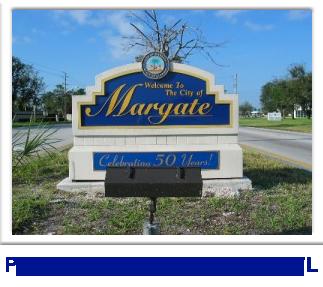 Printing company in Margate, FL