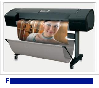 Poster printing in Fort Lauderdale
