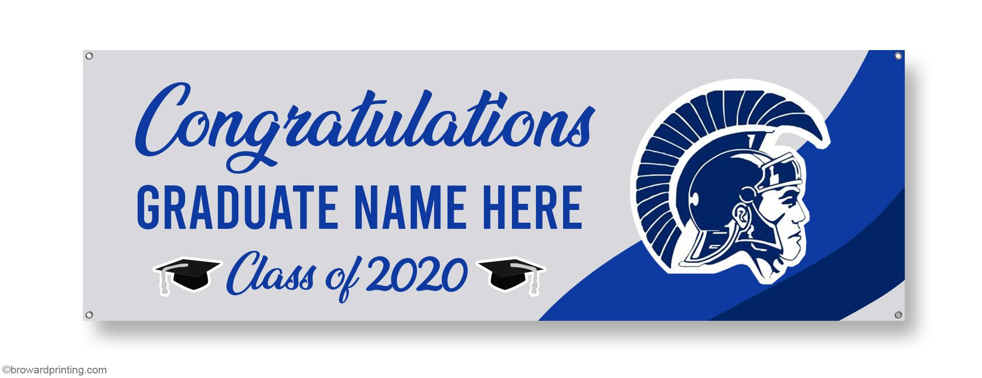 JPT graduation banner 1