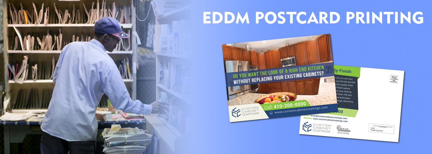 Broward Printing EDDM