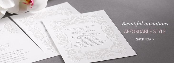 wedding link