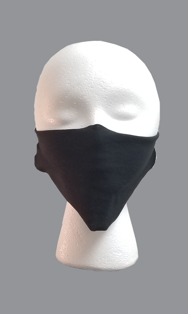 Cloth Face Masks Blank