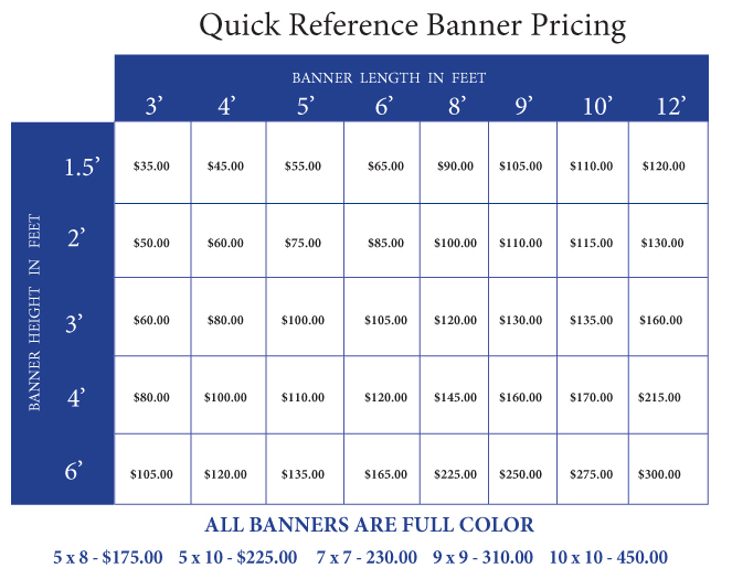 Banner_Prices