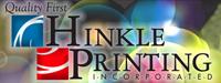 Newsletter Printing Logo