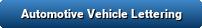 Automotive Vehicle Lettering