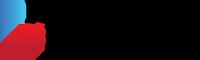 Custom Calendar Logo