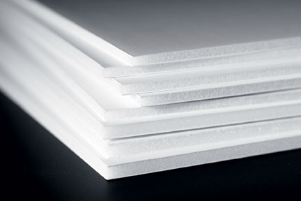 Plotter Bond Rolls on 24lb Bright White