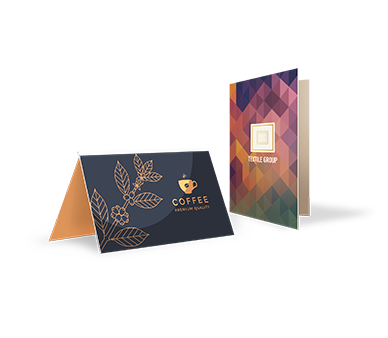 GP Business Cards
