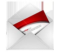 #10 Window Envelopes