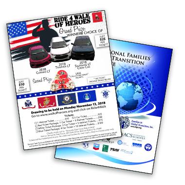 M Print Usa 28 70 Digital Color Copies