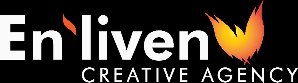 Enliven Creative Agency