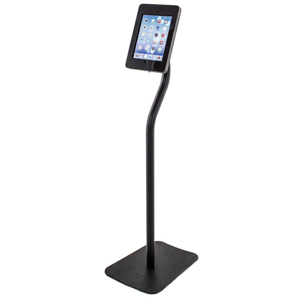 iPad STand Black