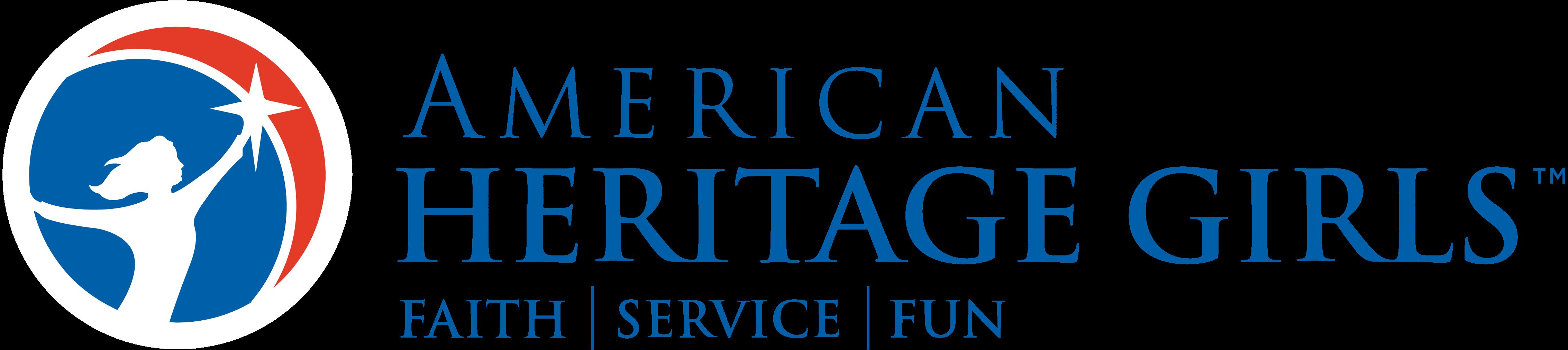 American Heritage Girls Storefront