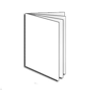 DVD Folder Printing