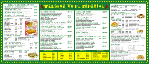 signs_menu_board