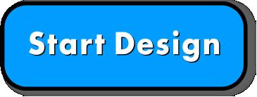 online designer link